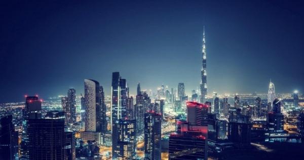 /promotions/rabota-v-emiratah