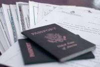 Получение визы в Польшу ребенку, пенсионеру